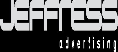 http://jeffressadvertising.com.au/wp-content/uploads/2018/10/JeffressLogo_footer.png